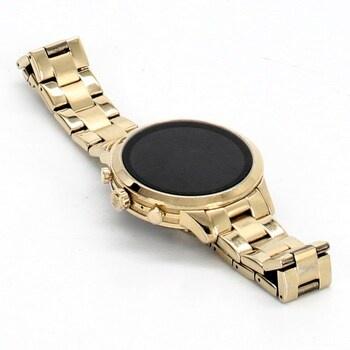 Dámské hodinky Michael Kors MKT5045