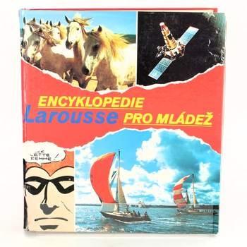 Encyklopedie Larousse pro mládež