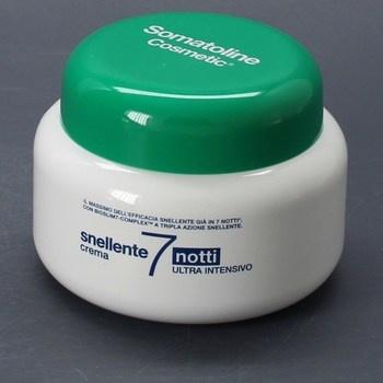 Krém Somatoline 7 Notti Ultra Intensivo