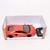 Auto na ovládání Rastar Ferrari 458 Italia