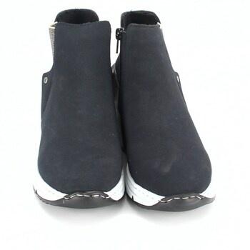Dámské kotníkové boty Rieker X6361 39 EU