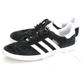 Volnočasové boty Adidas Gazelle
