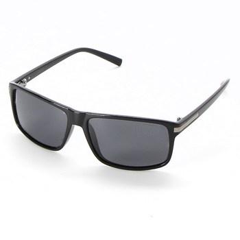 Sluneční brýle Polaroid TPD 2019/S