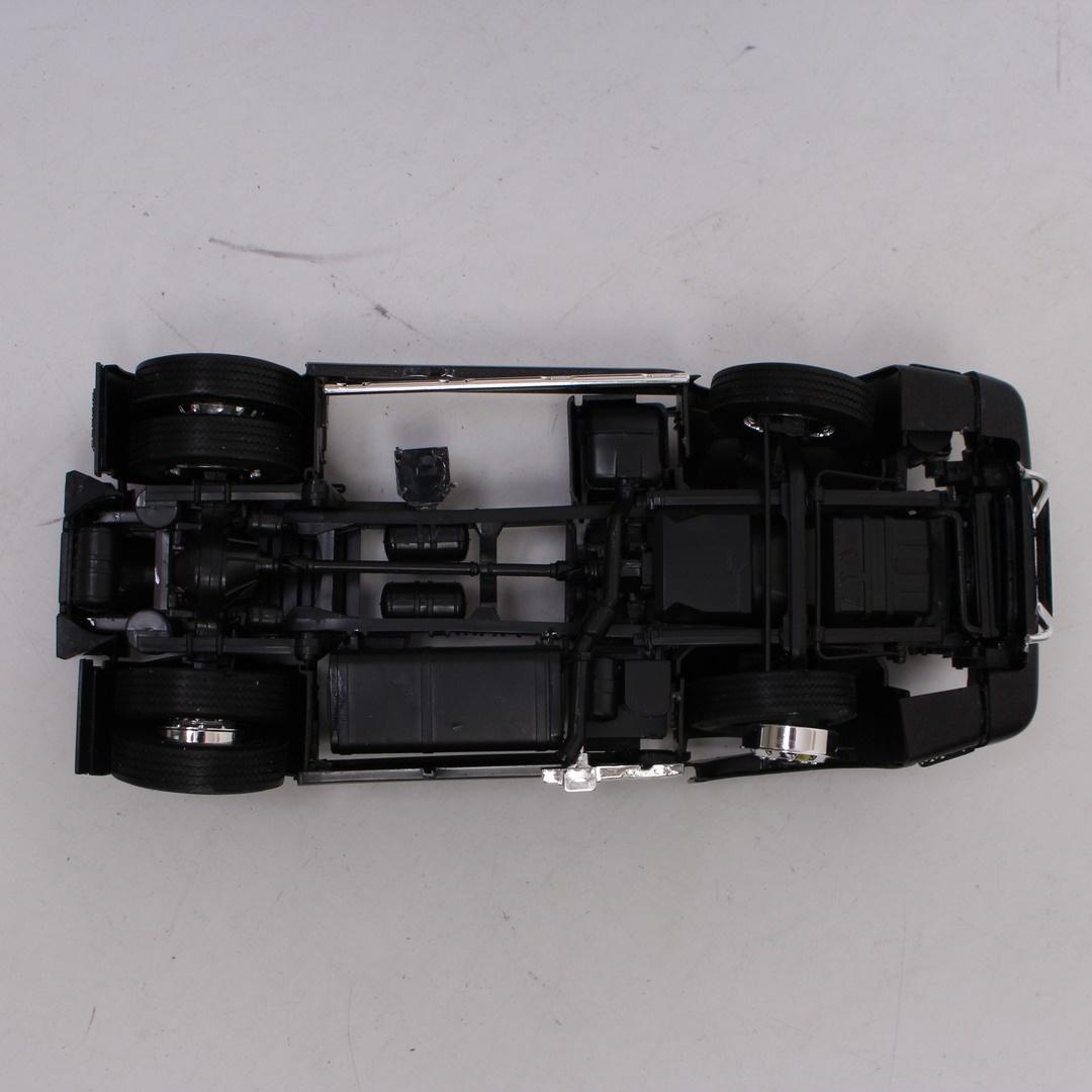 Model auta Italeri Scania R730 V8