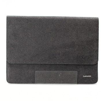 Pouzdro na notebook Lenovo