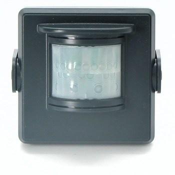 Detektor pohybu Trust 71091