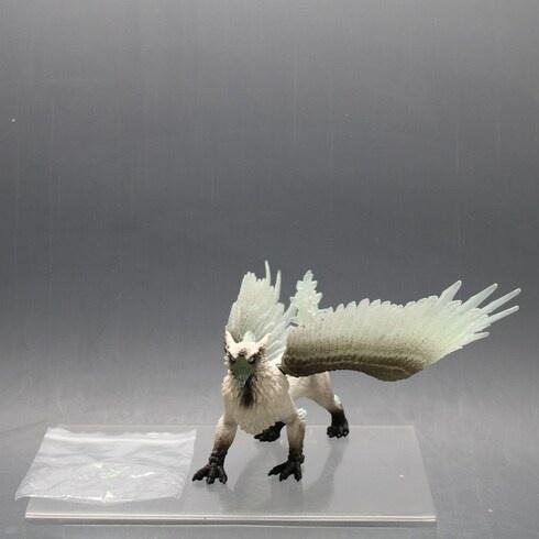 Ledový Griffin  Schleich 70143