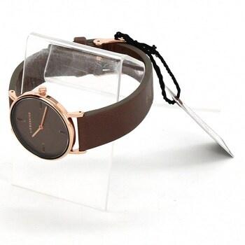 Dámské hodinky Liebeskind Berlin LT-0133-LQ