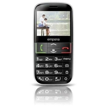 Mobil pro seniory Emporia V50