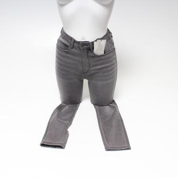 Dámské kalhoty Only 15159647 Vel. S
