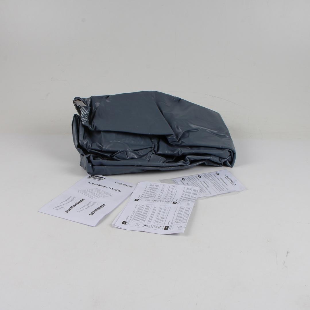Nafukovací matrace Campingaz 4010031700