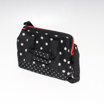 Cestovní taška Reisenthel MS7051