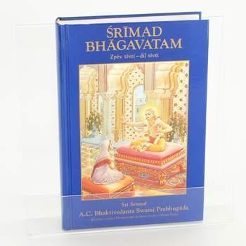 Náboženství Zpěv třetí Srímad Bhagavatam