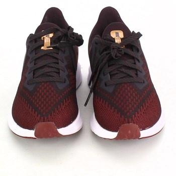 Pánské tenisky Nike Zoom textilní