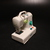 Dětský šicí stroj BUKI France 5410