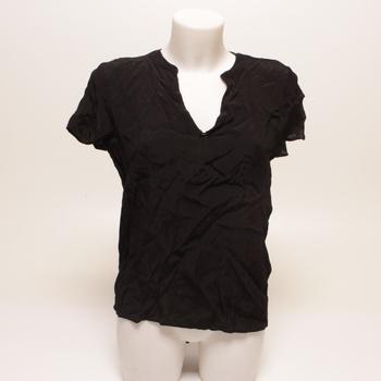 Dámské tričko Only 15200065