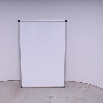 Magnetická tabule  na kreslení