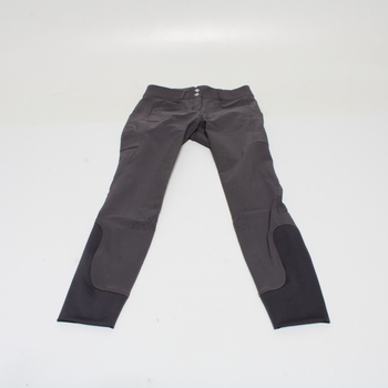 Jezdecké kalhoty Riders Choice RD52800