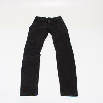 Dámské Denim Skinny džíny Esprit 990CC1B304