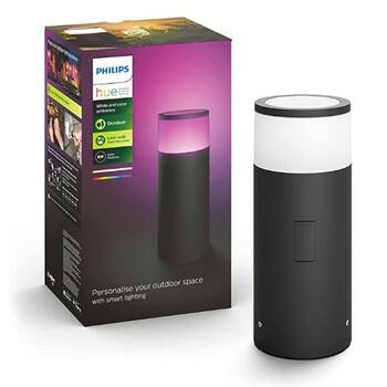 LED svítidlo Philips Hue Calla 17420/30/P7