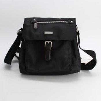 Dámská taška Tom Tailor 11220