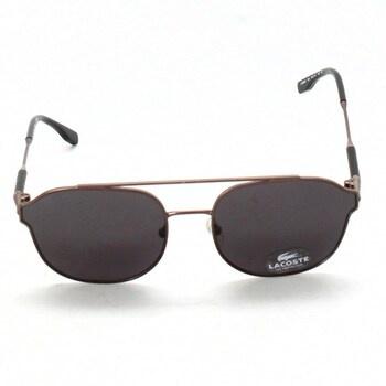 Pánské sluneční brýle Lacoste L103SND