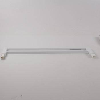 Prodloužení k dětské zábraně Safety1st 14 cm