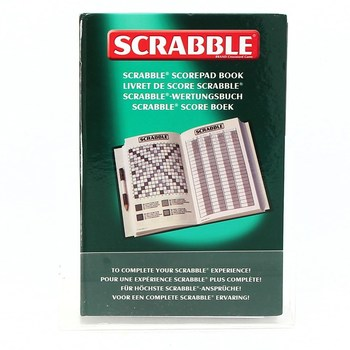 Scrabble Piatnik 152212