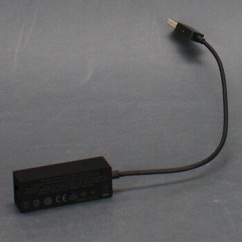 USB adaptér Microsoft surface 1821