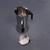 Moka konvice Bialetti Venus 1785 10 šálků
