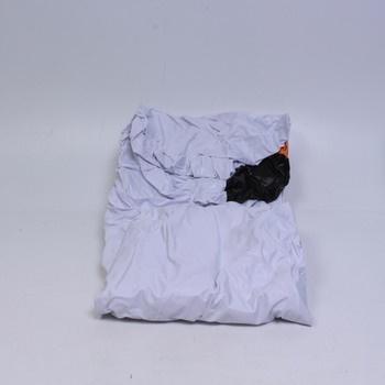 Nafukovací labuť Intex 56287