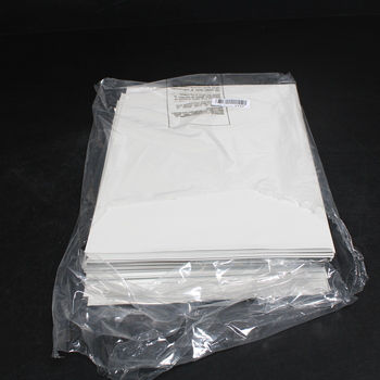 Papír Inapa 2100011426_R šedý