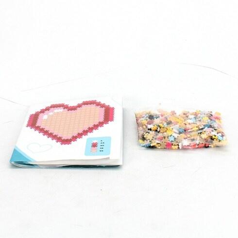 Dětské puzzle Schmidt Spiele 46116