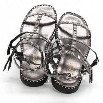 Dámské sandále Les Tropeziennes C27105