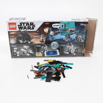 Dětská stavebnice Lego Star Wars 75253