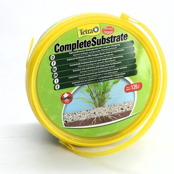 Substrát Tetra Complete Substrate 5kg