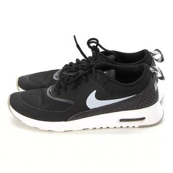 Dámské běžecké boty Nike Air Max Thea