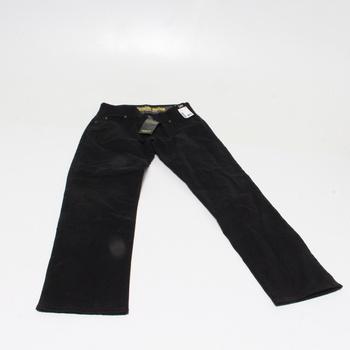Pánské džíny Lee L71WTF01