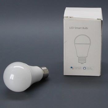Smart LED žárovka Bakibo TB95