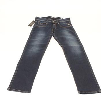 Pánské džíny Replay M914 .000.41A 502