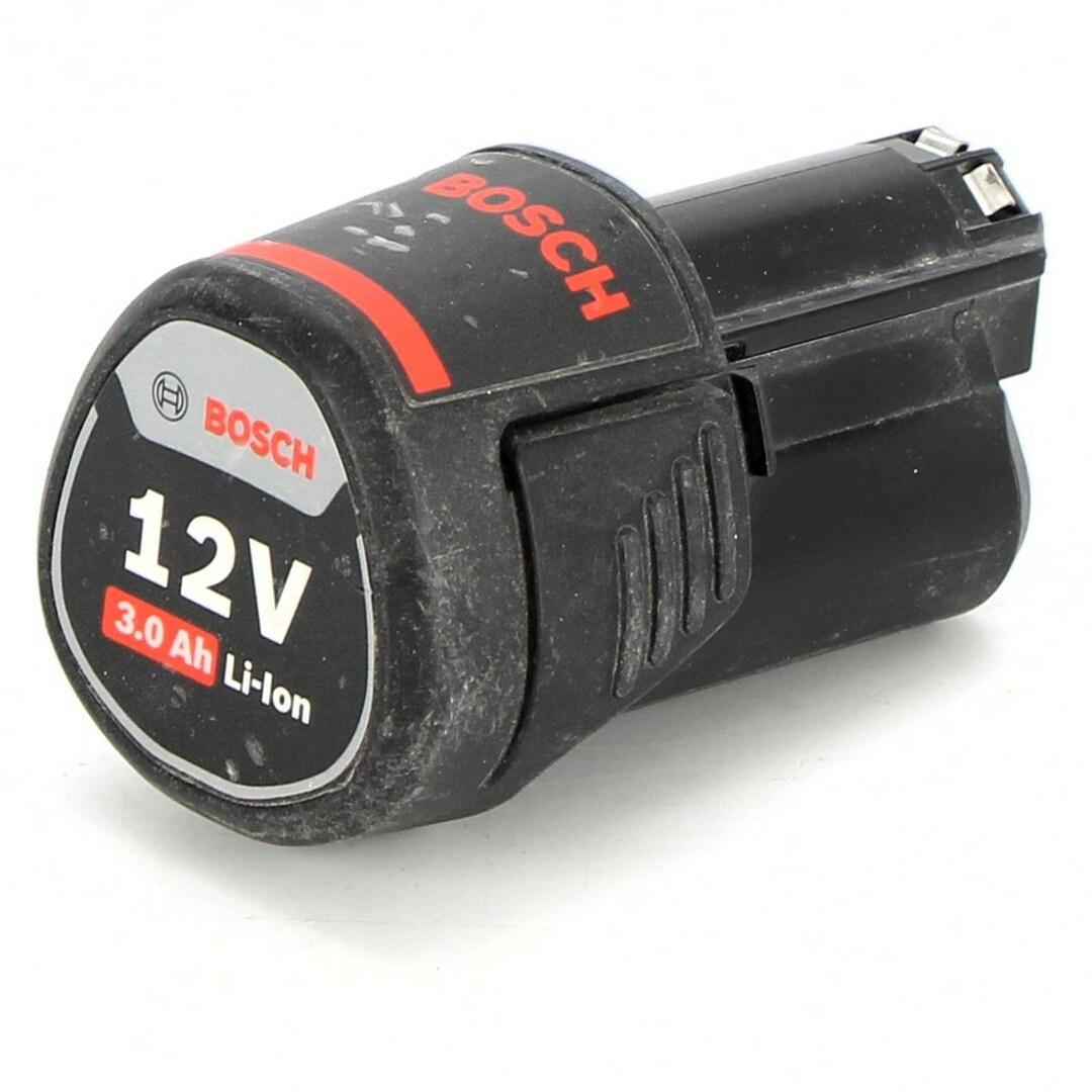 Baterie Bosch značky 1600A00X79
