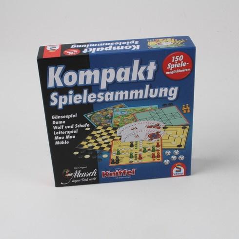 Soubor her Schmidt 49188 Compact