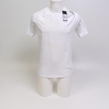 Pánské tričko Adidas Alphaskin Sport