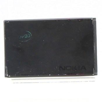 Baterie Nokia Lumia 225 BL-4UL