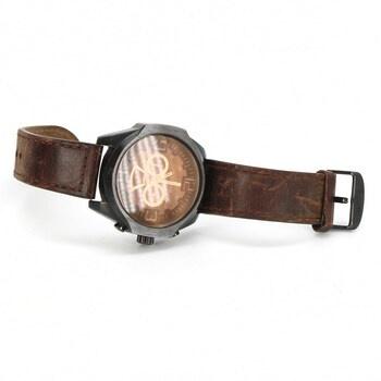 Pánské hodinky Nixon Raptor
