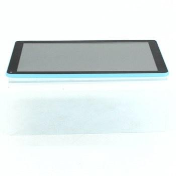 Tablet Lexibook LexiTab 10