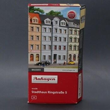 Model domů Auhagen 14479.0 Domy