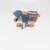 Dětská puška NERF Phoenix CS-6