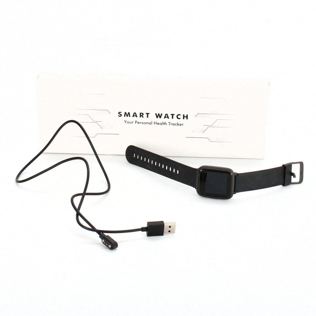 Chytré hodinky LifeBee ID205U
