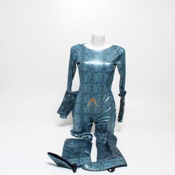 Kostým Mera Rubie's 821200 vel.M